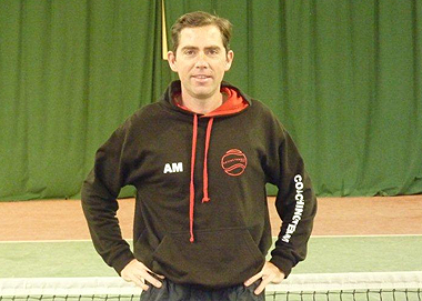 Andy-Mustil-Windsor-Tennis-Head-Coach-380x271