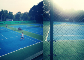 Winter-tennis-at-Windsor-Tennis-Club