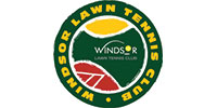 Windsor Lawn Tennis Club