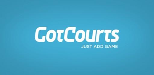 Logo-GotCourts