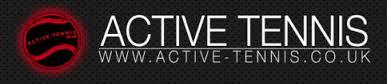 Active Tennis